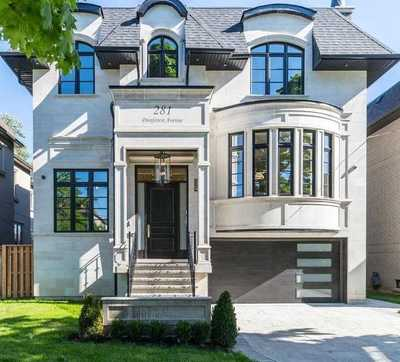 281 Dunforest Ave,  C4701223, Toronto,  for sale, , Teresa Campo, Royal LePage Your Community Realty, Brokerage