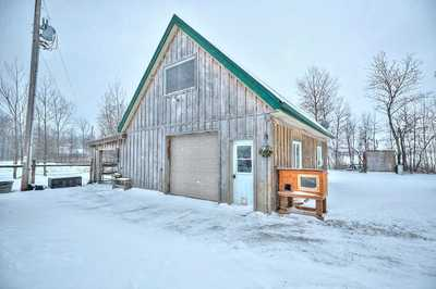 50870 O'reillys Rd S,  X4687534, Wainfleet,  for sale, , RE/MAX Welland Realty Ltd, Brokerage *