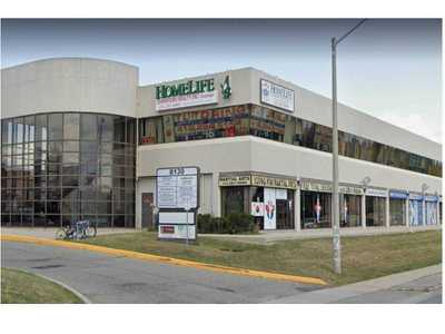 8130 Sheppard Ave,  E4727634, Toronto,  for lease, , HomeLife/Miracle Realty Ltd., Brokerage*