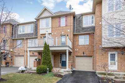 712 Shortreed Cres,  W4727926, Milton,  for sale, , iPro Realty Ltd., Brokerage