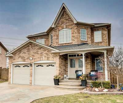 7431 Glamorgan Way,  W4727596, Mississauga,  for sale, , Wazir Shariff, RE/MAX PREMIER INC., Brokerage - Wilson Office *