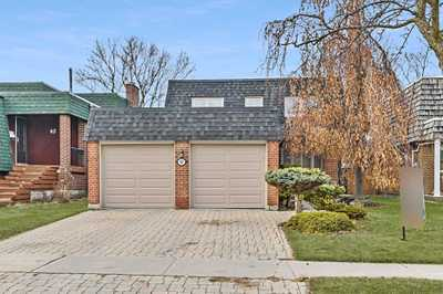42 Mcgrath Crt,  E4717238, Toronto,  for sale, , AHSAN MAQSOOD, RE/MAX METROPOLIS REALTY BROKERAGE*