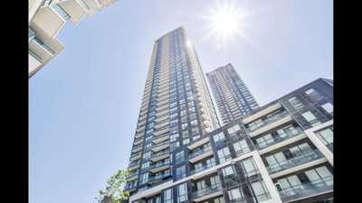 510 Curran Pl,  W4728359, Mississauga,  for sale, , Linda  Huang, Right at Home Realty Inc., Brokerage*