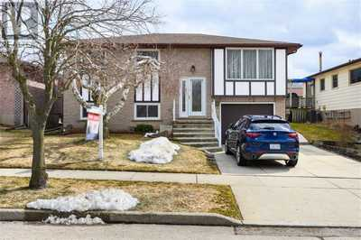 182 Morningdale Crescent,  30797997, Waterloo,  for sale, , Nik Poulimenos, TechTown Team @ Re/Max Twin City Realty Inc. Brokerage *