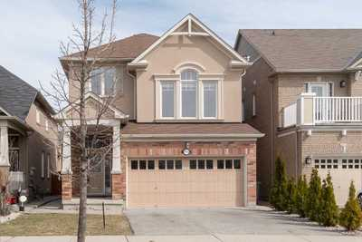 7313 Golden Meadow  Crt,  W4728425, Mississauga,  for sale, , Arun Jasra, Royal Star Realty Inc., Brokerage