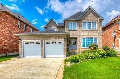"""2943 Duncairn Dr,  W4728247, Mississauga,  for sale, , Naveed  Ahmed , iPro Realty Ltd, Brokerage"""""""