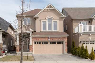 7313 Golden Meadow Court,  30799299, Mississauga,  for sale, , Arun Jasra, Royal Star Realty Inc., Brokerage