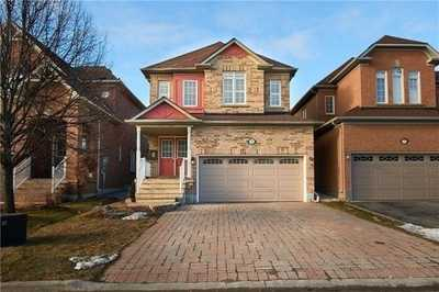 791 Colter St,  N4691025, Newmarket,  for sale, , Paulo Simoes, HomeLife/Cimerman Real Estate Ltd., Brokerage*