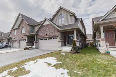 87 Abbott Place,  30795957, Fonthill,  for sale, , RE/MAX Welland Realty Ltd, Brokerage *