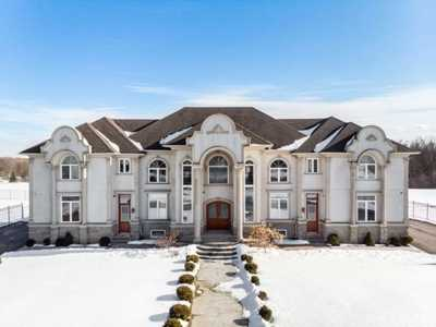 3797 Countryside Dr,  W4694825, Brampton,  for sale, , Kash Aujla, RE/MAX Champions Realty Inc., Brokerage *