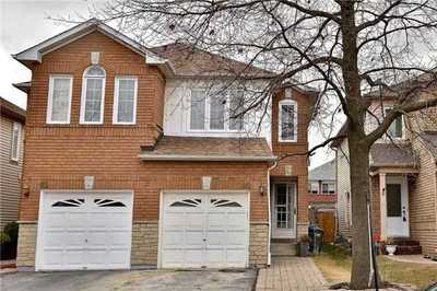 40 Yellow Brick Rd N,  W4725323, Brampton,  for rent, , Reynold Sequeira, RE/MAX Realty Specialists Inc., Brokerage *