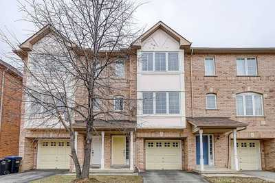 80 Acorn Pl,  W4721137, Mississauga,  for sale, , iPro Realty Ltd., Brokerage