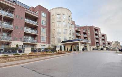 35 Baker Hill Blvd,  N4660137, Whitchurch-Stouffville,  for sale, , Tim Bykiv, SUTTON GROUP-HERITAGE REALTY INC. Brokerage*