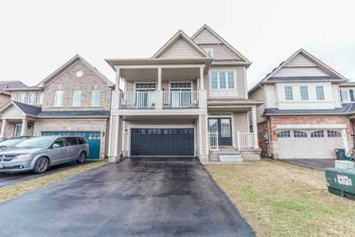 70 Bradley Ave,  X4728909, Hamilton,  for sale, , Linda  Huang, Right at Home Realty Inc., Brokerage*