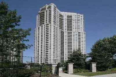 25 Kingsbridge Garden Circ,  W4724188, Mississauga,  for rent, , Themton Irani, RE/MAX Realty Specialists Inc., Brokerage *