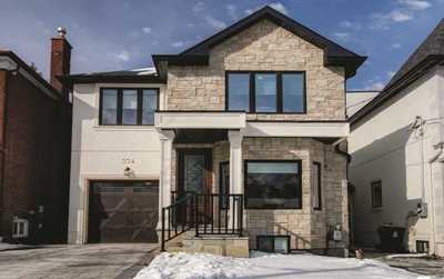 224 Lawrence Ave E,  C4706558, Toronto,  for sale, , Carla Castaldo, Royal LePage Credit Valley Real Estate, Brokerage*