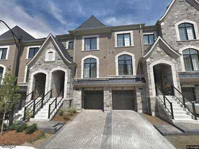 57 Duncombe Lane,  N4720463, Richmond Hill,  for sale, , Reza Bahmani, HomeLife Frontier Realty Inc., Brokerage*