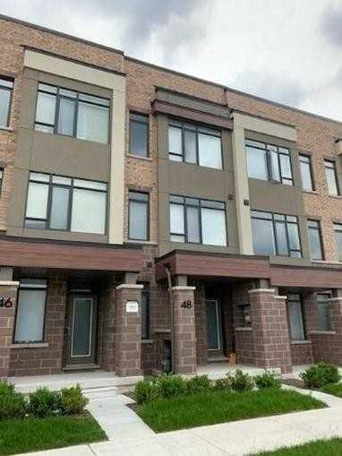 44 Troon Ave,  N4638463, Vaughan,  for sale, , Akash Josan, HomeLife/Miracle Realty Ltd., Brokerage*