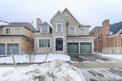 6 Straw Cutter Gate,  N4711197, Vaughan,  for sale, , Reza Bahmani, HomeLife Frontier Realty Inc., Brokerage*
