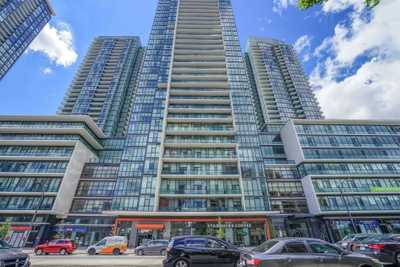 3510 - 4070 Confederation Pkwy,  W4727386, Mississauga,  for rent, , Krishna Timsina, HomeLife/Miracle Realty Ltd., Brokerage *