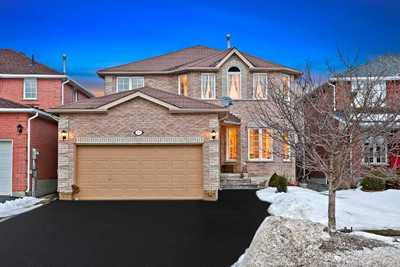 129 Madelaine Dr,  S4693152, Barrie,  for sale, , Raymundo Picon, HomeLife/Miracle Realty Ltd., Brokerage*