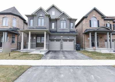 10 O'conner Cres,  W4720502, Brampton,  for sale, , Rudy Lachhman, HomeLife/Miracle Realty Ltd, Brokerage *