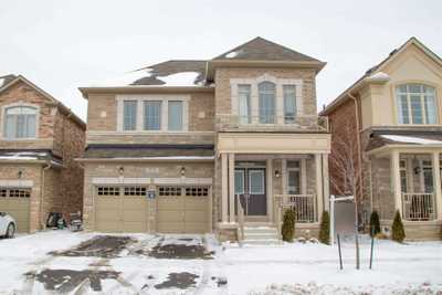 1531 Leger Way,  W4705190, Milton,  for sale, , Shabnam Khan, HomeLife/Miracle Realty Ltd., Brokerage *