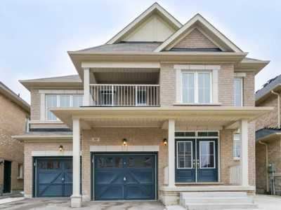 55 Aldersgate Dr,  W4728917, Brampton,  for sale, , Amandeep Saini, RE/MAX Real Estate Centre Inc Brokerage *