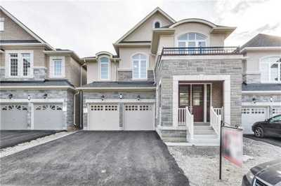 40 Merrybrook Tr,  W4681496, Brampton,  for sale, , Rudy Lachhman, HomeLife/Miracle Realty Ltd, Brokerage *