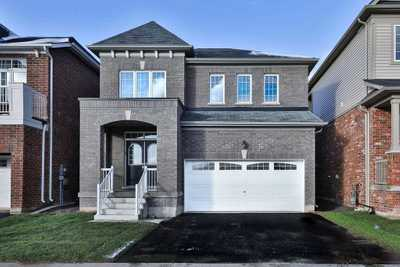 8 Alexandra Dr,  X4721258, Thorold,  for sale, , Royal LePage Terrequity Realty, Brokerage*