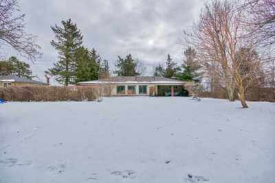 8026 Mayfield Rd,  W4698895, Caledon,  for sale, , Navdeep Gill, HomeLife/Miracle Realty Ltd, Brokerage *