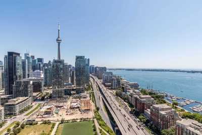 75 Queens Wharf Rd,  C4641333, Toronto,  for rent, , JITU PATEL, HomeLife/Miracle Realty Ltd., Brokerage *