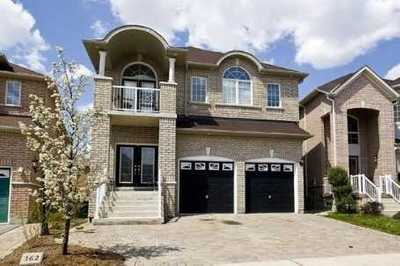 162 Lio Ave,  N4713861, Vaughan,  for sale, , C.P. Chhatwal, HomeLife/Miracle Realty Ltd., Brokerage *