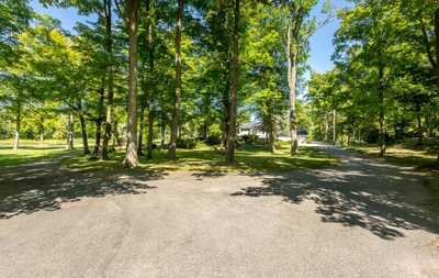 11255 Regional Road 25 Rd,  W4587877, Halton Hills,  for sale, , Shabnam Khan, HomeLife/Miracle Realty Ltd., Brokerage *