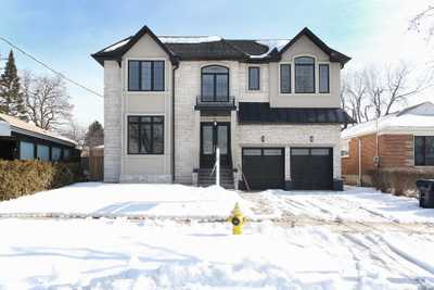 31 Hexham Dr,  E4692808, Toronto,  for sale, , Vibhore Jaiswal, HomeLife/Miracle Realty Ltd., Brokerage *