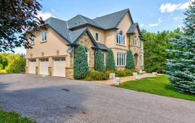 7560 Mill Lane,  W4717690, Caledon,  for sale, , Mohammad Parvez, HomeLife/Miracle Realty Ltd., Brokerage*