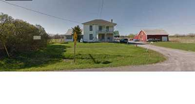 4893 Old Highway 2,  X4486305, Belleville,  for sale, , Altaf Mian, HomeLife/Miracle Realty Ltd., Brokerage *