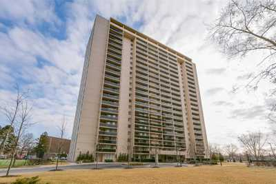 812 Burnhamthorpe Rd,  W4721381, Toronto,  for sale, , VIP Condo Store, Sutton Group Realty Systems Inc, Brokerage *
