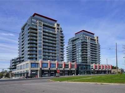 9090 Yonge St,  N4712229, Richmond Hill,  for sale, , Alex  Alexandrov, HomeLife/Vision Realty Inc., Brokerage*