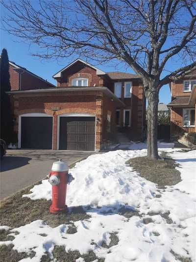 6638 Astro Crt,  W4729845, Mississauga,  for sale, , Bunny Denton, Realty Executives Plus Ltd., Brokerage*