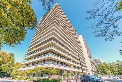 8111 Yonge Street  , Thornhill/Markham,  for sale, , Realty Executives Group Ltd., Brokerage