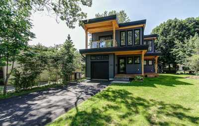 255 Angelene St,  W4672473, Mississauga,  for sale, , Michael Steinman, Forest Hill Real Estate Inc., Brokerage*