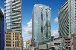 88 Blue Jays Way,  C4699064, Toronto,  for sale, , Michael Steinman, Forest Hill Real Estate Inc., Brokerage*