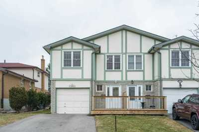 2942 Windjammer Rd,  W4727528, Mississauga,  for sale, , Pervez Qureshi, RE/MAX Realty Specialists Inc., Brokerage *