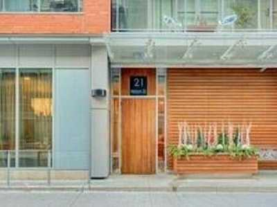 21 Nelson St,  C4730546, Toronto,  for rent, , Linda  Huang, Right at Home Realty Inc., Brokerage*
