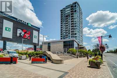 1035 BANK STREET UNIT#2003,  1182244, Ottawa,  for sale, , Royal LePage Performance Realty, Brokerage *