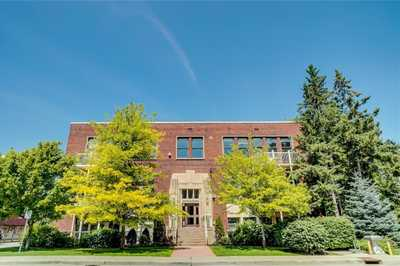 174 STANLEY AVENUE UNIT#303,  1150234, Ottawa,  for sale, , Royal LePage Performance Realty, Brokerage *
