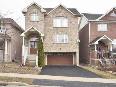 232 Ray Snow Blvd,  N4725345, Newmarket,  for sale, , iPro Realty Ltd., Brokerage