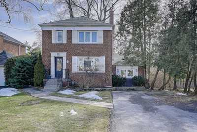107 Armour Blvd,  C4731395, Toronto,  for sale, , Stella  Kvaterman, Forest Hill Real Estate Inc.