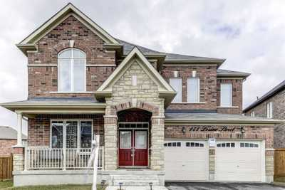 141 Losino St,  W4721325, Caledon,  for sale, , Fernando Teves, RE/MAX Realty Services Inc., Brokerage*